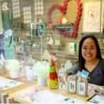 Every Mom Deserves A Treat By Diana Stalder By Dermaline