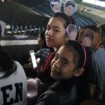 Chaperoning Teens To A Big Concert – A KPOP The EXO'rDIUM EXO Concert
