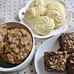 Start Your Breads And Cookies Business – Study Baking Essentials First
