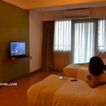 The Malayan Plaza Hotel Ortigas – Affordable And Spacious