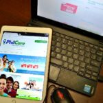 PhilCare ER Vantage Plus – Purchase Affordable Health Care Plan In A Few Clicks