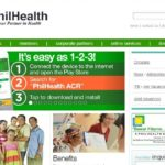 Check Your PhilHealth Contributions Online