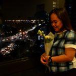 Leave Boring Behind – Hotel Jen Manila
