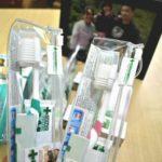 Dentiste Toothpaste Online Store