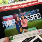 Discover The Ways To Be Fit And Healthy This National Wellness Month At Robinsons Supermarket