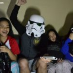 How FOX Movies Gives Us Incredible Family Time At Home