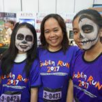 Halloween Fun Run #GoblinRun 2017 – Sofitel Philippine Plaza Hotel Staycation
