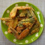 Ajinomoto Crispy Fry Shake! Shake! Shake! Flavor Mix – Barbecue, Parmesan, Seaweed